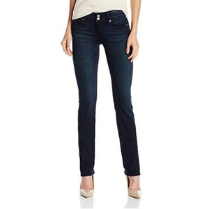 PAIGE - Hidden Hill High Rise Jeans